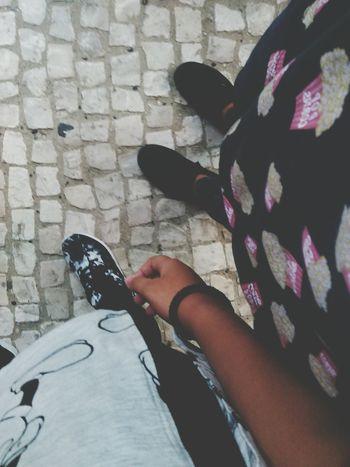 19 💍🙈💞 Love Minha Vida