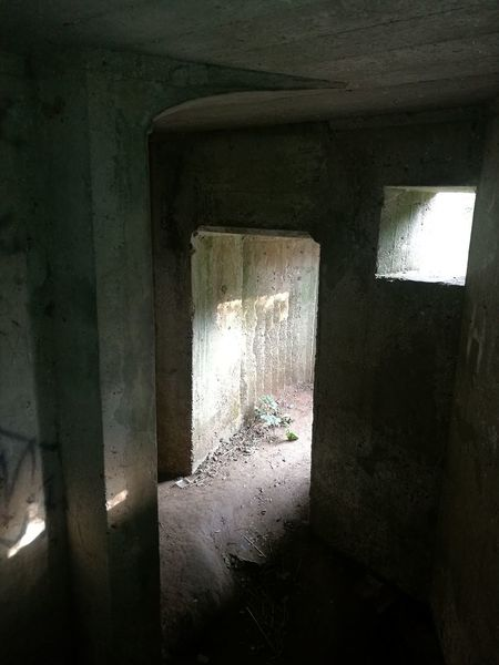 PILLBOX Military Structure WWII EyeEmNewHere