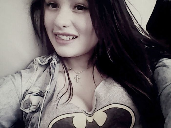 Batman ❤ BatMan <3 Batman Batgirl Jajaajj