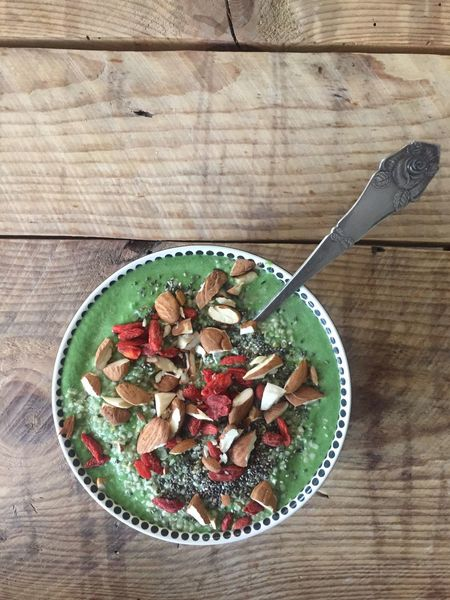 Breakfast for sports People Salad Food And Drink Healthy Eating Food Vegetable Freshness Arugula Ready-to-eat Indoors  No People Common Beet Day Goji Gojiberries Sport Brakefast Hungry Fit Slim Love