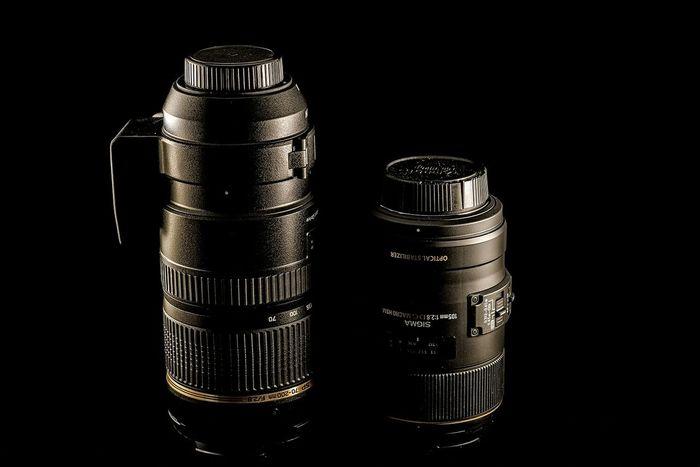 Nikon D610 Somosfelices Bodegones