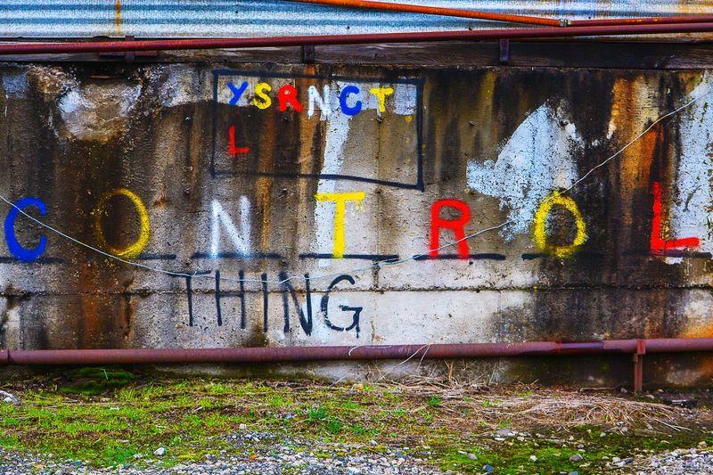 Graffiti, Graffitiporn, Urbanexploration, Urbanphotography ,
