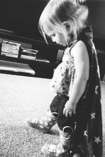 Sassypants Lost In Thought... My Girl Award Winning Photos The Great Outdoors - 2016 EyeEm Awards First Eyeem Photo Proud Grandmother Lost In Play BabyGirl ❤ Lets Play In Her World Imagine 3yearsold My Girl ❤ Lovey Blayklee So Proud! Childhood Lets Pretend EyeEm Gallery Eye4photography  EyeEm Best Shots EyeEm Love Her Love ♥