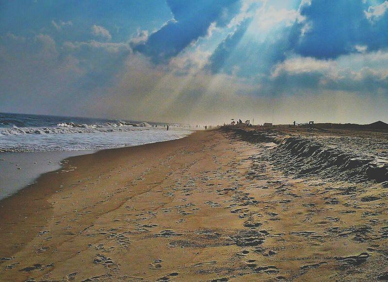 I Heart New York - Not Just A City, Robertmosesbeach Long Island Beachbum