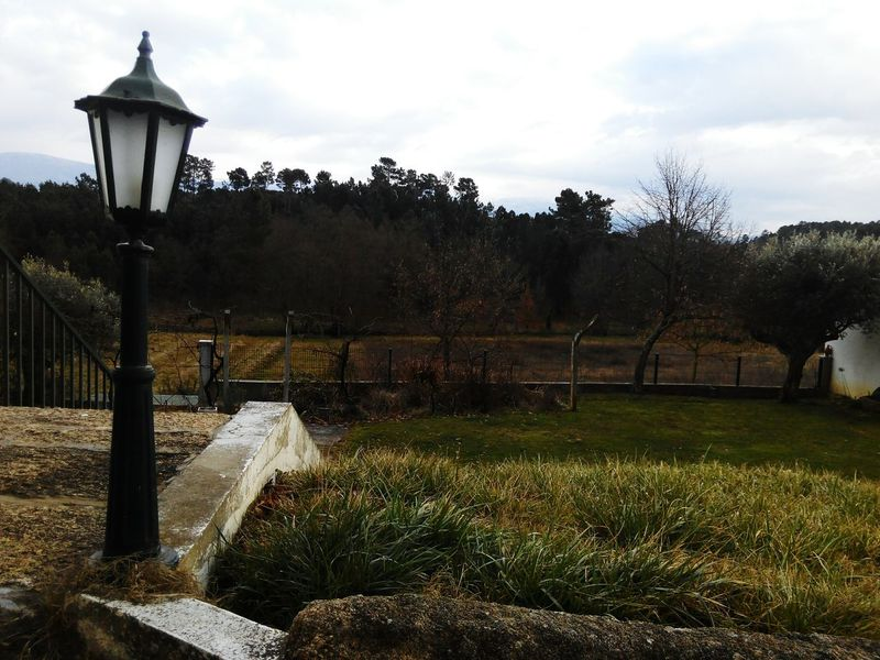 Serradaestrela Nature Photography Landscape Landscape_Collection February2015 Seia Winter