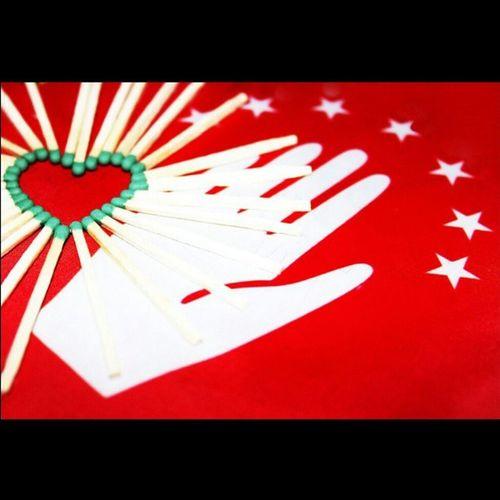 Abaza Abazin Abazinka Kchr flag абаза