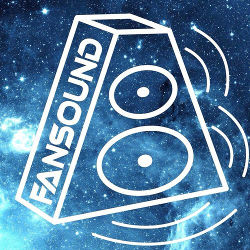 "Si tu aimes la musique (drum&bass, Trap, House...), je t'invite à me suivre sur la page Facebook ""FanSound"" ! If you like music (drum&bass, Trap, House...), i invit you to follow me on ""FanSound"" Facebook page ! https://www.facebook.com/FanSoundOfficial/ Music Musique Remix Drum & Bass Trap House Liquicity Adventure Club Netsky Avicii Edsheeran SEVENLIONS VanessaHudgens BlackBear Mako Krewella"