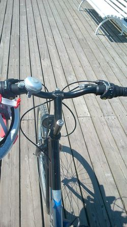RePicture Challenge Biking Bike Sport