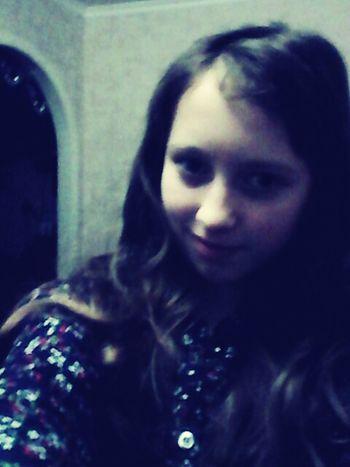 Омская 71а First Eyeem Photo
