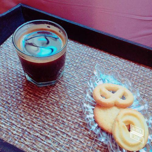 I love Arabic coffee ❤️ Cofee Time IPhone 5S Taking Photos Libya Misurata Tripoli ❤ Coffee Photo Photography 😋😋🙋🏻💁🏻☕️😌