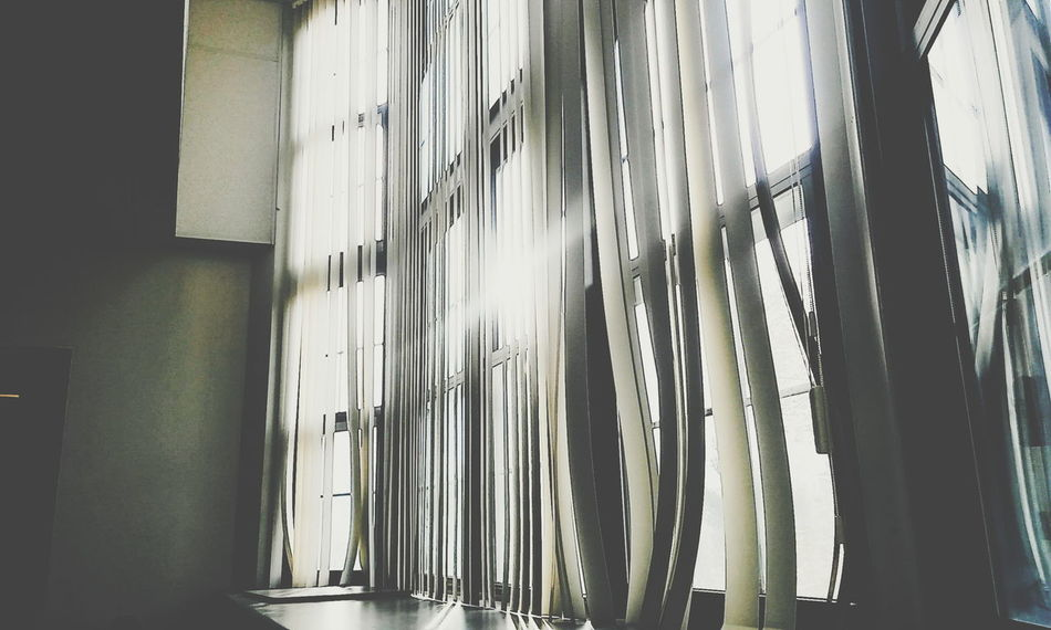 VSCO Simple Photography Mystery Eerie Beautiful Light Light Beams Blinds Light And Shadow Vintage Grunge Indie Interior Views Showcase March Pivotal Ideas Art Is Everywhere BYOPaper!