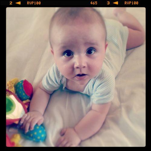 Baby Baby Boy Voskresensk