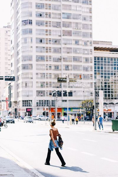 Hidden Gems  Campinas downtown. I love this place so much! Campinas Downtown Brazil Central São Paulo Street Streetphotography Neighborhood Eyeemphoto