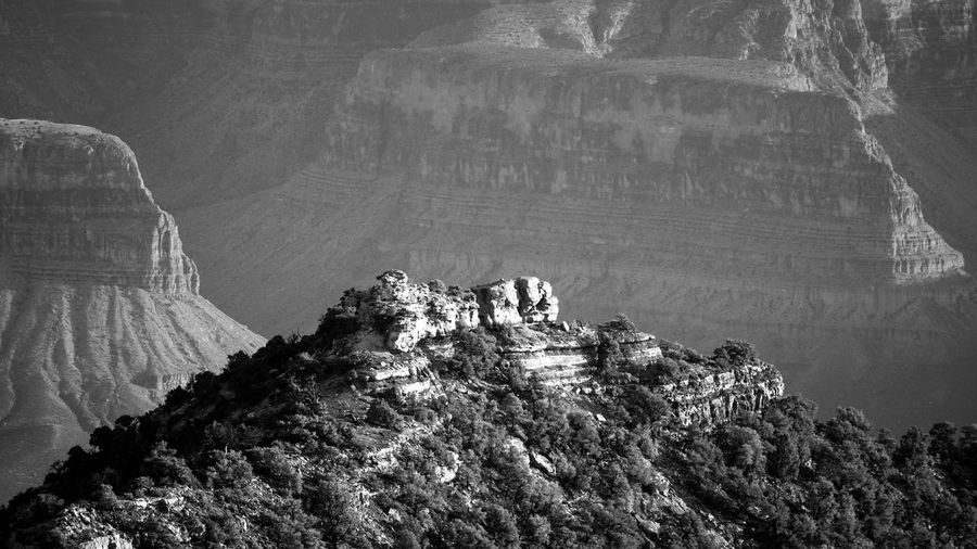 Arizona Grand Canyon Grand Canyon National Park Landscape Landscape_Collection Landscape_photography Landscapes With WhiteWall USA The KIOMI Collection