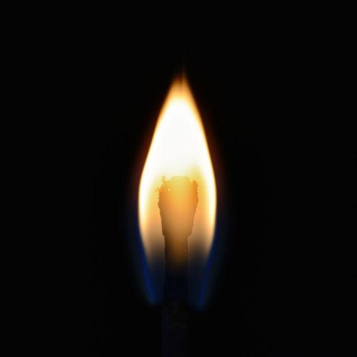 Płomień Fire