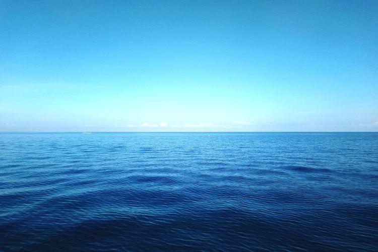 Horizon Horizon