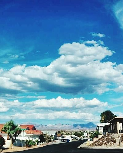 Beautiful Day Clouds And Sky Enjoying Life Beautiful Scenery Takes My Breath Away I Love It ❤ Beautiful Nature Lovely Weather Nice Day Enjoying The View