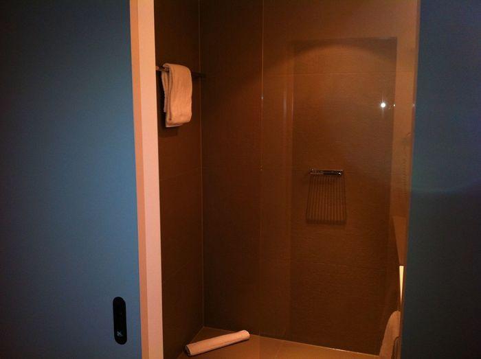 EyeEm Selects Door No People Indoors  Day Open Door Close-up