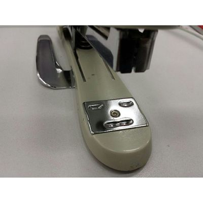 """Is it only me or does this stapler has the """"Calm Gary"""" look? KangGary Runningman Calmgary 강개리"""