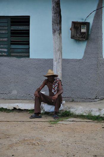 Cuban Cuba Cuba Collection Man Check This Out Taking Photos Nikonphotography Taking Photos Travel Photography Cuban Cigar