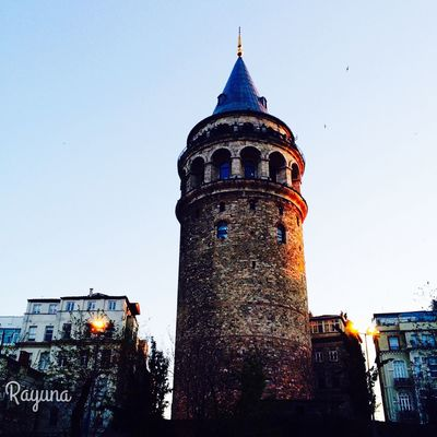 By me 😊Istanbul Istanbul OpenEdit Urban 4 Filter Everyday Joy Under Pressure Childrenphoto Taking Photos