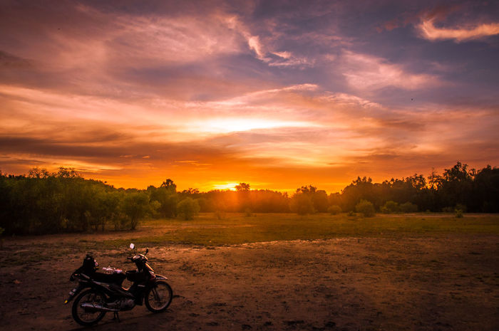 Enjoy Bestshot EyeEm EyeEm Best Shots Hsphoto Kotakinabalu Landscape_photography Lightroom Malaysia Motorcycle Nikonclub Nikonphotographer Preset Sabah Sunset Tuaran
