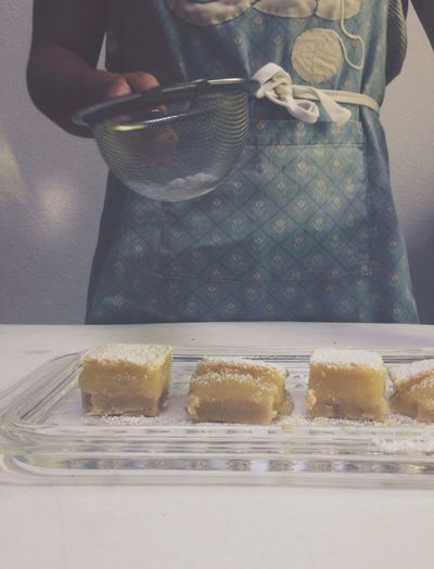 Baking Day Baking VSCO Vscocam Check This Out