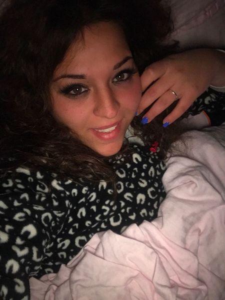 Goodmorning..❤😘 Ricciavolontà Istacoment Woman Goodmorning☃️ Buenas Días!  Kisses❌⭕❌⭕ Ogni Riccio Un Capriccio! Goodmorning EyeEm  Goodmorning World  GoodMorning⛅ Freddo Polare!😆 Smile❤ OcchiettiBelli Italy❤️ ❄️ Snow Me Girl Happy