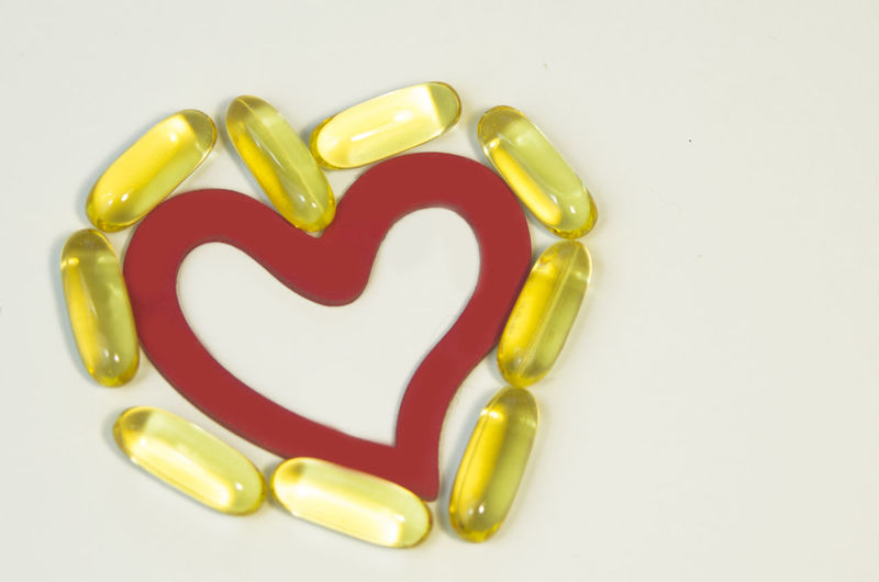 vitamins and supplements Oil Pump Pharmacology Pill Sun Fish Oil Facility Capsule Healthy Eating No People Omega 3 Nails Hair Skin Vitamin A Vitamin E Dietary Supplement Macro Nutrients Drugs Isolated Simple Color Object Healthy Food None Cholesterol Vitamin D Vitamin A White Background Background For Text Copy Space Scattered Pattern Lot Smile Vitamin Deficiency Vitamin Deficiency Food Additive Vitamin D Supplement Pharmacy Omega Capsules Medicine Prevention Heart