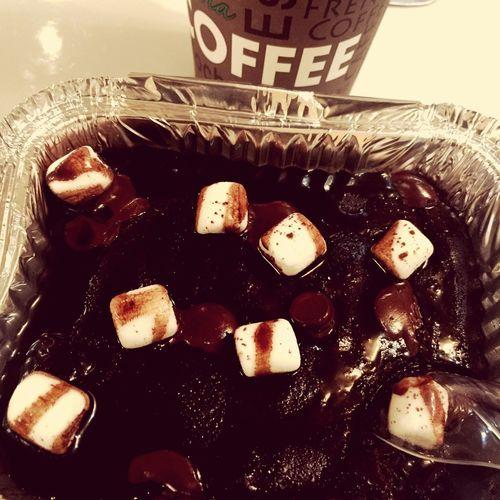 😍💜💜😩 Smil-cafe Riyadh Love