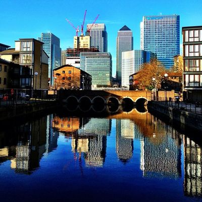 Beautiful day in #london #insta_uk #all_shots #jj Weekend London All_shots Jj  Insta_uk Alan_in_london Ratemygram