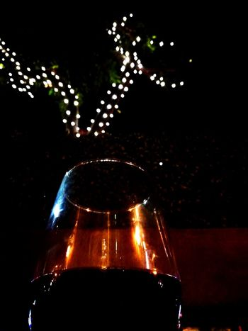 Night Glasofwine Relaxing Love ♥ Beautiful Memories