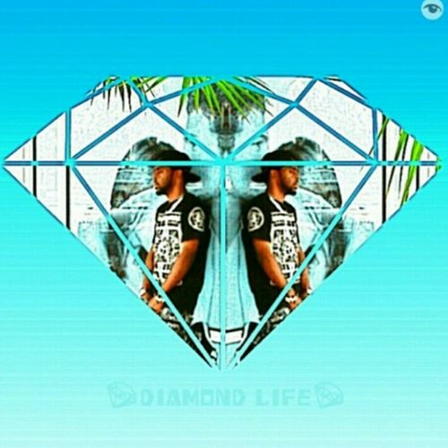 💪🌊💎🌎Artist Graphic DesignPhotography Exploring New Ground Color Explosion Exploring Style Menwithstyle Love Photograpic DiamondLife