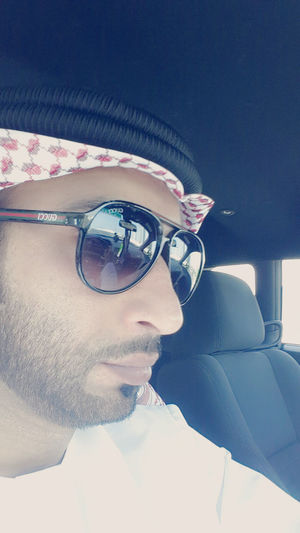 That's Me Dubaicity Today Hot Look  Jumairah