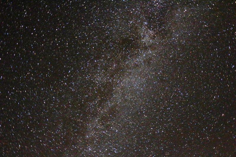 milky way seen from Wooler Common Hello World Hello Universe Stars Stars & Dreams Under The Milky Way Amazing Starry Sky Starry Night Darkness And Light Dark Skies