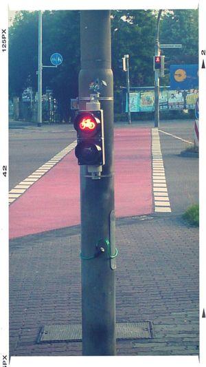 save trafic lights :-)