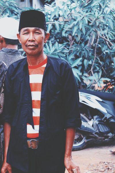 Taking Photos Madura Culture love indonesia