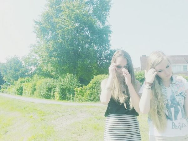 Summer ☀ 2014