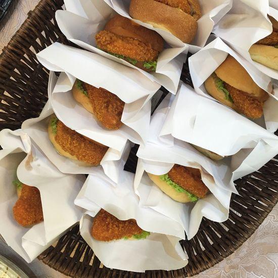 شريمب برقر😋 فطور رمضان تصويري  لقطه صوره لذيذ Photography Picture Burgers Shrimps Yummy Saudi Arabia KSA