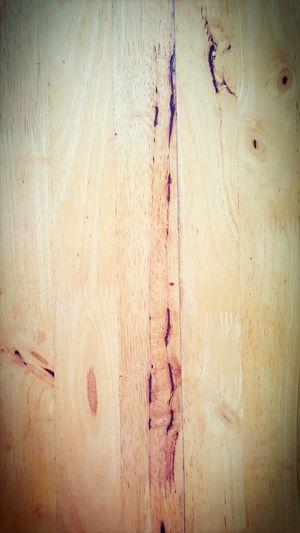 wood Brown Wood