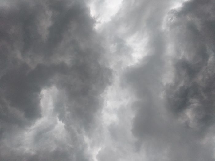 Light - Natural Phenomenon Personal Perspective Nuages Cloud Cloudy Abstract Backgrounds Textured  Full Frame Gray Close-up Abstract Backgrounds Storm Cloud Cloud - Sky Sky Only Dramatic Sky Cloudscape