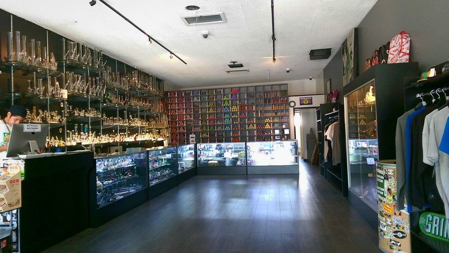 My favorite Glass Glassshop 710 Silika Silikaglass Art Handart California Cali
