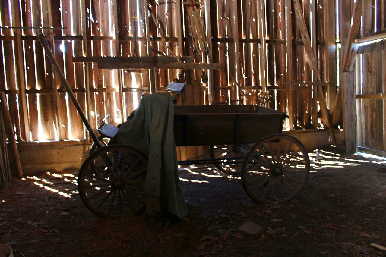 no people, old-fashioned, abandoned, curtain, indoors, chair, day, built structure, musical instrument, architecture