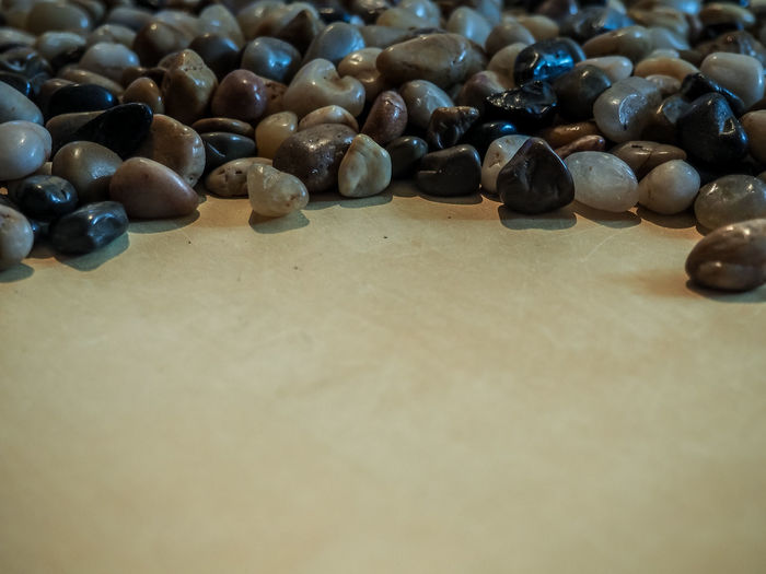 https://www.instagram.com/jeansbrownphotography https://youpic.com/photographer/JeansBrownPhotography https://www.instagram.com/hoodchillerberlin https://www.facebook.com/JeansBrownPhotography Abundance Beach Extreme Close Up Freshness Full Frame Grey Group Of Objects Large Group Of Objects Multi Colored Pebble Pebble Beach Sand Selective Focus Shore Smooth Square Stone Stone - Object Stone Material Stones Surface Level