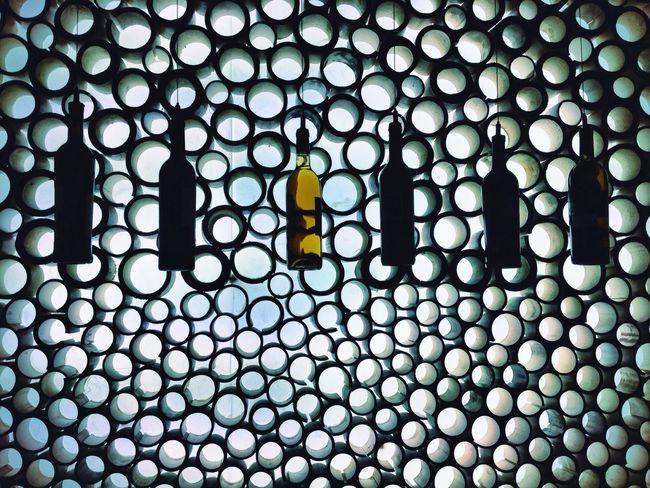 MOODs Hotel Prague Mission Prague EyeEm In Prague The Devil's In The Detail Interior Design