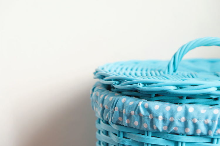 blue shape Wool Pastel Colored Cleaning Close-up Textile Cloth Fabric Needlecraft Product Textile Industry Clothes EyeEmNewHere A New Beginning Autumn Mood A New Perspective On Life