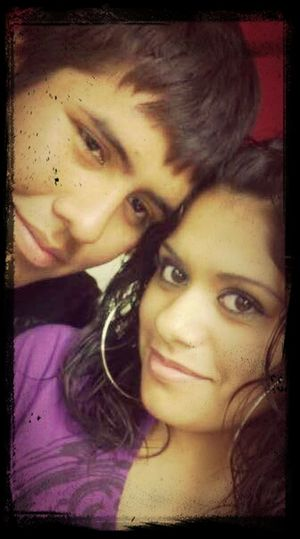 My Love 1♥13♥2010