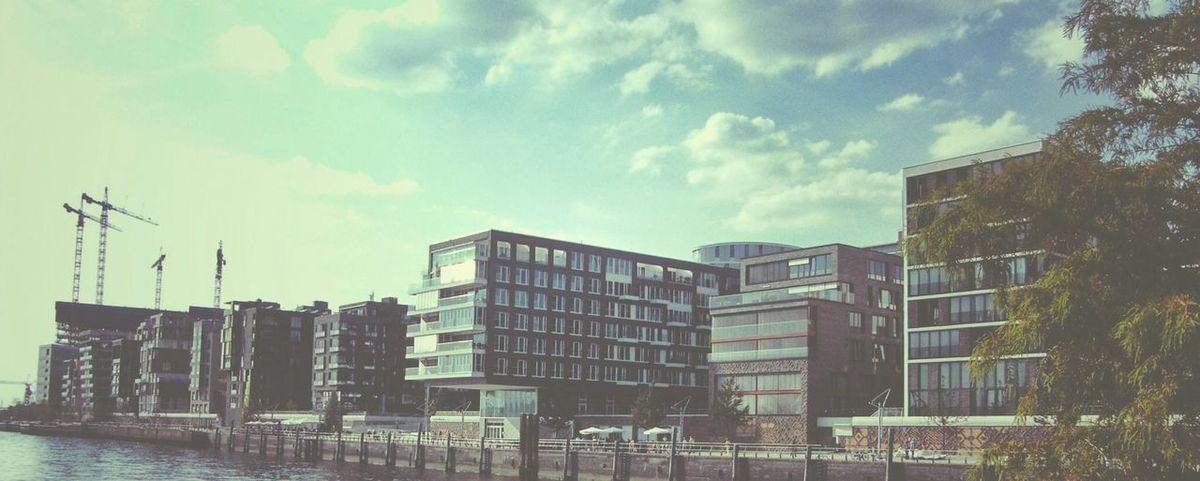 Cityscapes Architecture Scenery Shots EyeEmBestPics