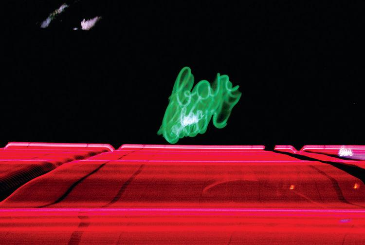 Bar Night Lights Cities At Night The Street Photographer - 2016 EyeEm Awards