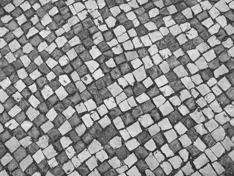 Walking Around Escaping Soaking Up The Sun Destination Roaming Around Travel Photography Cobblestone Streets Pixel Outdoors Pixels I See Dead Pixels